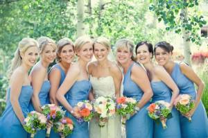 J-Crew-Cornflower-Blue-Bridesmaids