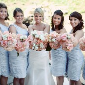 Light-Blue-Bridesmaids-Dresses