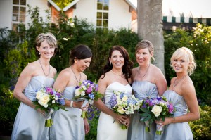 Light-Blue-Bridesmaids-Dresses1