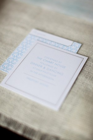 Light-Blue-Brown-Wedding-Invitations