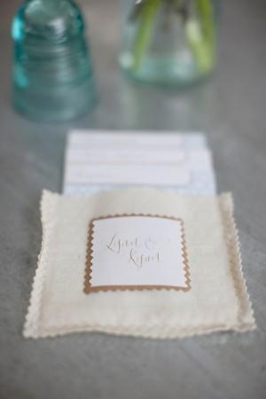 Muslin-Pocket-Wedding-Invitations