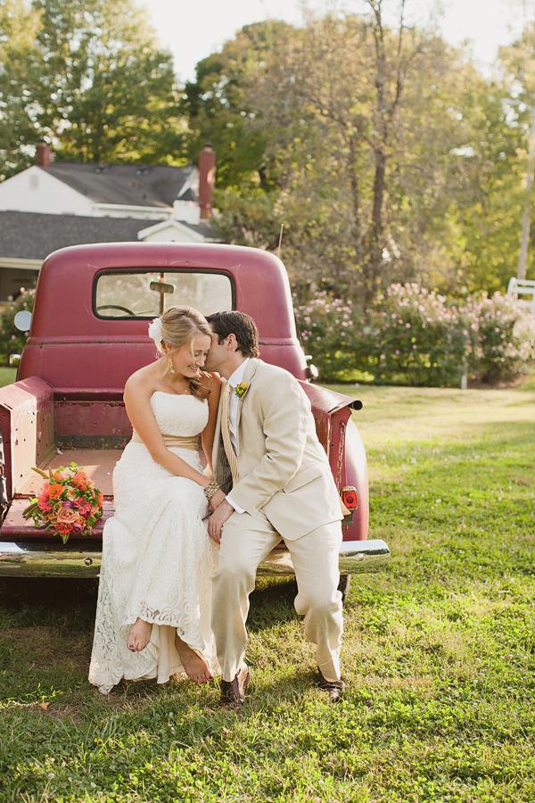 Nashville-Wedding-Cedarwood-3