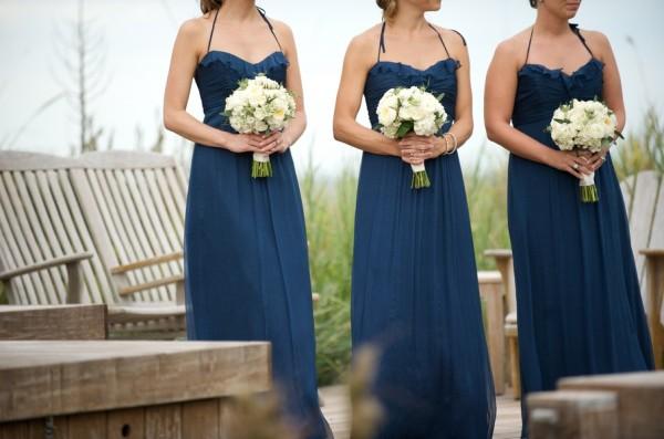 Navy-Amsale-Bridesmaids