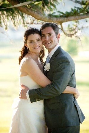 Outdoor-Wedding-Leesburg-Virginia-33
