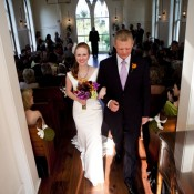 Destination Wedding Inn at Palmetto Bluff