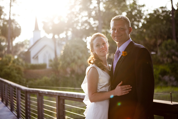 Palmetto-Bluff-Resort-South-Carolina-Wedding-David-Murray-Weddings-13