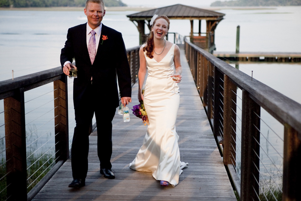 Palmetto-Bluff-Resort-South-Carolina-Wedding-David-Murray-Weddings-15