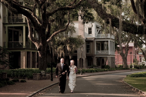 Palmetto-Bluff-Resort-South-Carolina-Wedding-David-Murray-Weddings-5