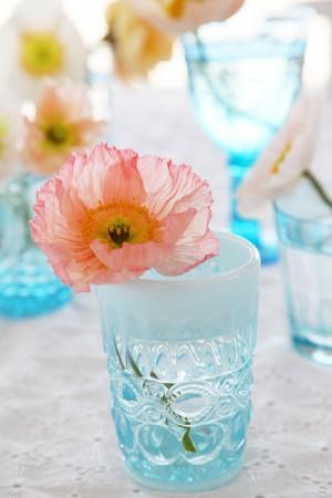 mid vase pages midcentury viking vases blue aqua art item htm century mod vintage glass bluenique