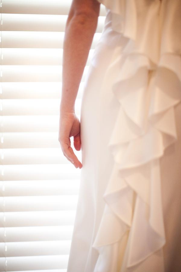 Priscilla-of-Boston-Tasha-Wedding-Gown - Elizabeth Anne Designs: The ...