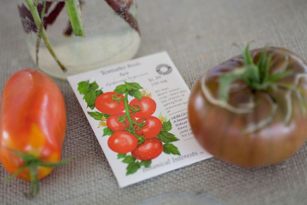 Seed-Packet-Wedding-Decor
