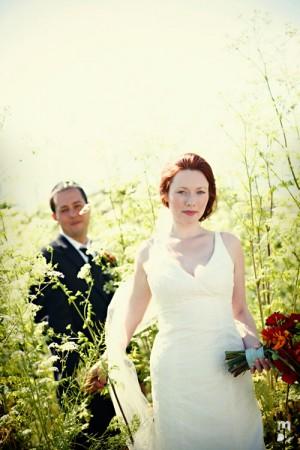Semiahmoo-Resort-Michele-Waite-Wedding