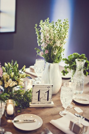 Shabby-Chic-Table-Number
