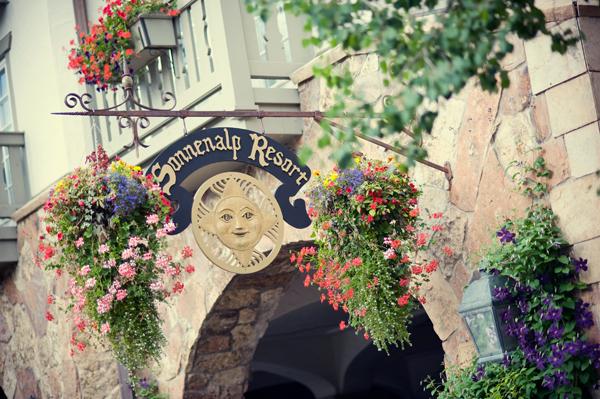 Sonnenalp-Resort-of-Vail-Wedding