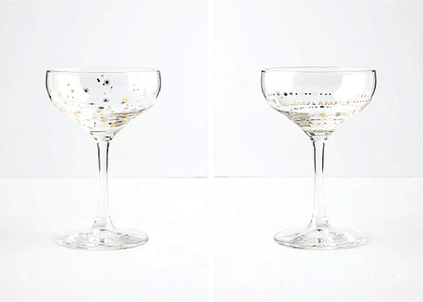 Starry-Constellation-Champagne-Coupe
