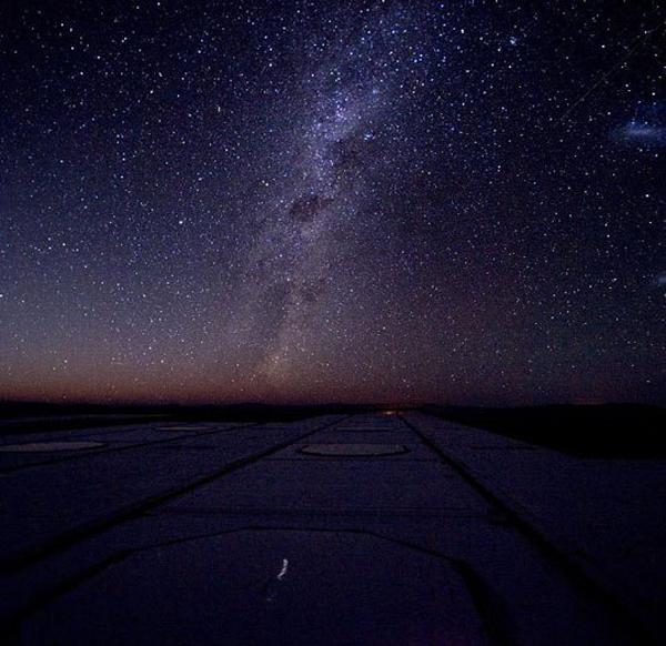 Starry-Sky-Inspiration