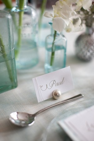 Thread-Wrapped-Place-Card