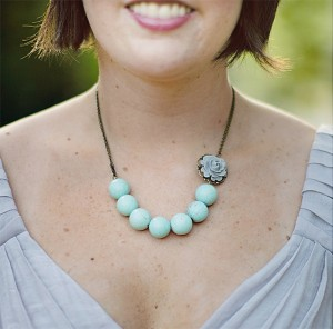 Turquoise-Bridesmaids-Necklaces-1