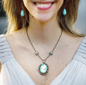 Turquoise-Bridesmaids-Necklaces-2