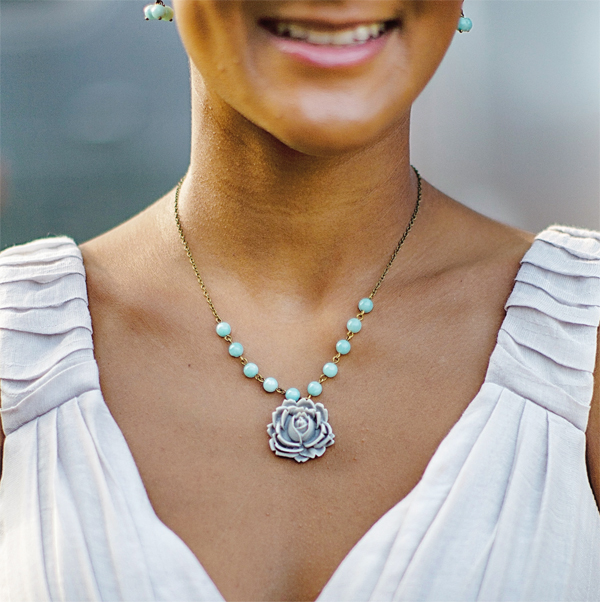 Turquoise-Bridesmaids-Necklaces-3