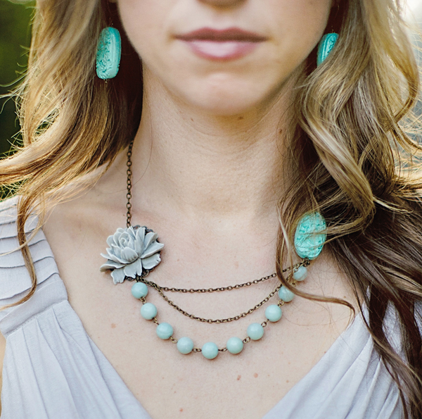 Turquoise-Bridesmaids-Necklaces-4