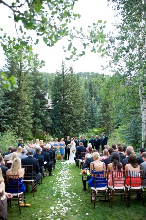 Vail-Mountain-Wedding-Ceremony-1