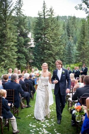 Vail-Mountain-Wedding-Ceremony-2