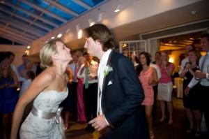Vail-Wedding-Jamee-Photography-01