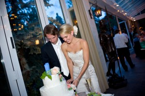 Vail-Wedding-Jamee-Photography-03