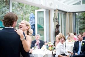 Vail-Wedding-Jamee-Photography-10
