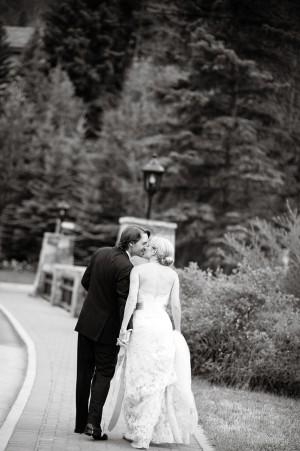 Vail-Wedding-Jamee-Photography-101