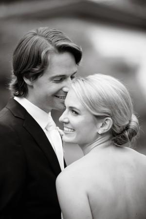 Vail-Wedding-Jamee-Photography-11