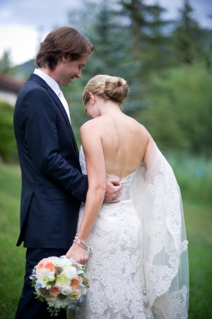 Vail-Wedding-Jamee-Photography-12