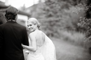 Vail-Wedding-Jamee-Photography-13