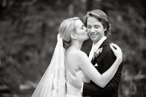 Vail-Wedding-Jamee-Photography-14