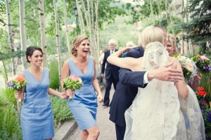 Vail-Wedding-Jamee-Photography-15