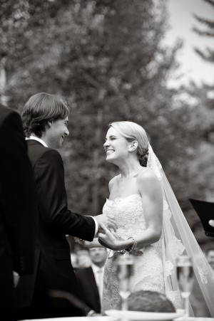 Vail-Wedding-Jamee-Photography-16