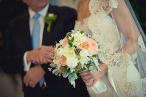 Vail-Wedding-Jamee-Photography-21