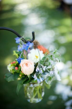 Vail-Wedding-Jamee-Photography-24