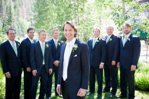 Vail-Wedding-Jamee-Photography-26