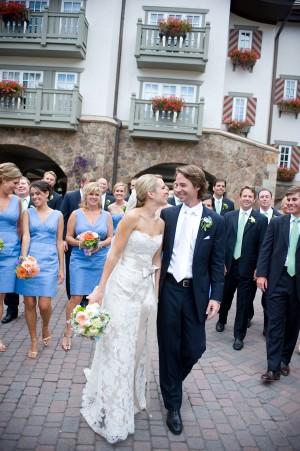 Vail-Wedding-Jamee-Photography-3