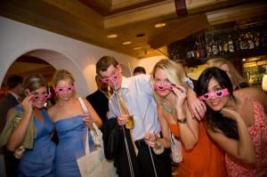Vail-Wedding-Jamee-Photography