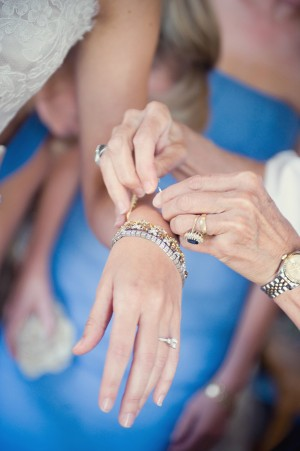 Vail-Wedding-Jamee-Photography-33