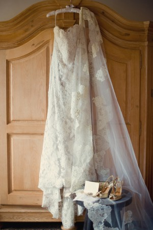 Vail-Wedding-Jamee-Photography-39