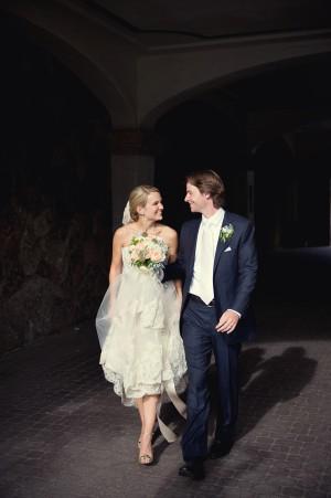 Vail-Wedding-Jamee-Photography-4