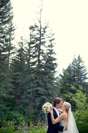 Vail-Wedding-Jamee-Photography-5