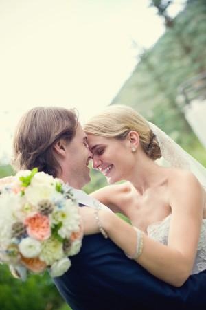 Vail-Wedding-Jamee-Photography-6