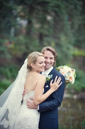 Vail-Wedding-Jamee-Photography-7