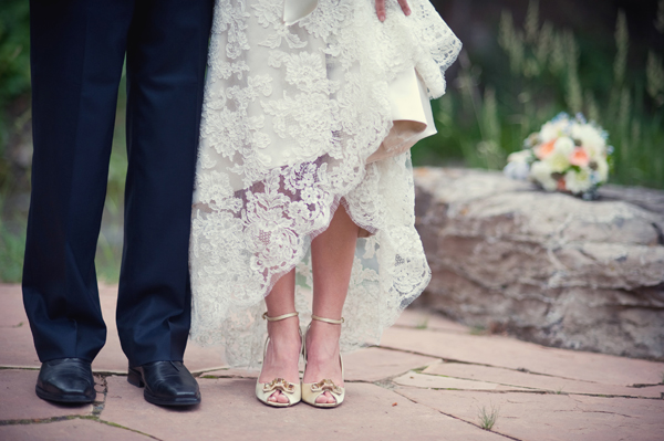 Vail-Wedding-Jamee-Photography-8