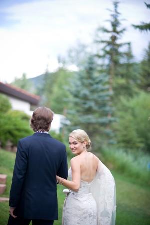 Vail-Wedding-Jamee-Photography-9